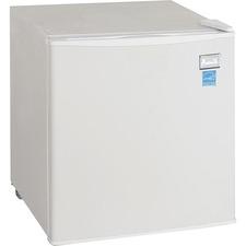 AVA AR17T0W Avanti 1.7 cu ft Refrigerator AVAAR17T0W