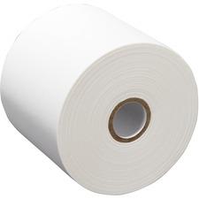 BUN 507660001 Bunn-O-Matic Individual Paper Filter Roll BUN507660001