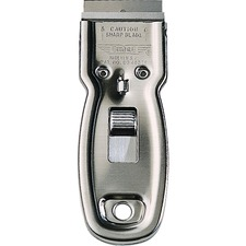 ETO 4286 Ettore Prod. Pocket Scraper ETO4286