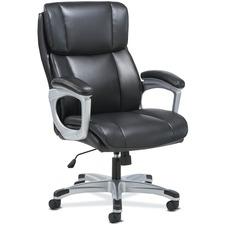 BSX VST315 HON 3-Fifteen Executive Leather Chair BSXVST315