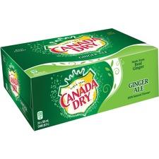 Coca-Cola 2434 Soft Drink