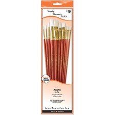 Daler-Rowney 258930110 Paint Brush