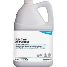 Diversey 100920026 Liquid Soap