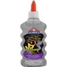 Elmer's 2048359 All Purpose Glue