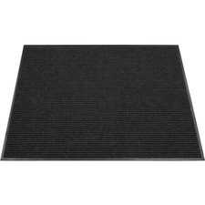 Floortex FECRR3660C Scraper Mat