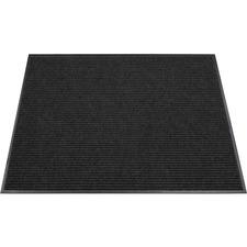 Floortex FECRR4872C Scraper Mat