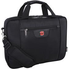 Swissgear SWA5117 Carrying Case