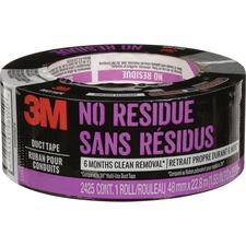 3M 2425-HD Duct Tape