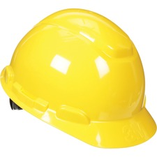 3M CHH-RY6-PS Safety Cap