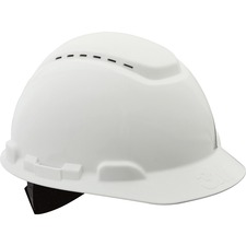 3M CHHVRW6PS Safety Cap