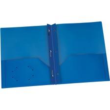 Oxford 76026 Pocket Folder