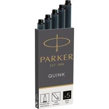 Parker 1950402 Fountain Pen Refill