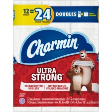 Charmin 75299 Bathroom Tissue