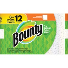 Bounty 75671 Paper Towel