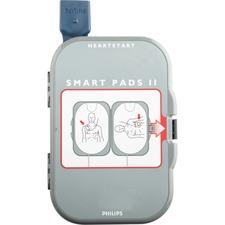 Philips 29158 Defibrillator Pad