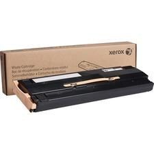 XER 108R01504 Xerox VersaLink C8000/C9000 Waste Toner Cartridge XER108R01504