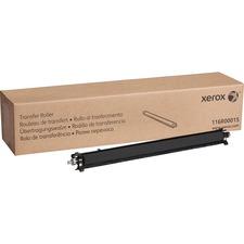 XER 116R00015 Xerox VersaLink C8000/C9000 Laser Transfer Roller XER116R00015