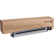 XER 104R00256 Xerox VersaLink C8000/C9000 Transfer Belt Cleaner XER104R00256