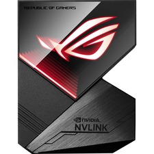 Asus ROG NVLink Bridge 4-Slot