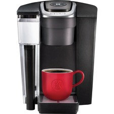 GMT 7794 Green Mountain Keurig K1500 Coffee Maker GMT7794