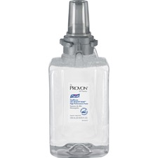 GOJ 887003 GOJO ADX-12 Purell Healthcare CRT Foam Soap GOJ887003