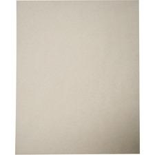 "Supremex SPX00323-Catalogue Envelopes 11-1/2"" x 14-1/2"" - Catalog - 24 lb - Gummed - Kraft - 500 / Box - Natural Kraft"