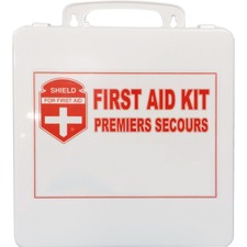 Impact Products 8161480 First Aid Kit