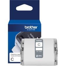 BRT CK1000 Brother VC-500W Cleaner Roll BRTCK1000