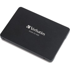 "VER 49351 Verbatim Vi550 Sata III 2.5"" Internal SSD VER49351"