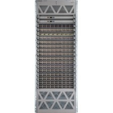 HPE Arista 7516R Switch Chassis