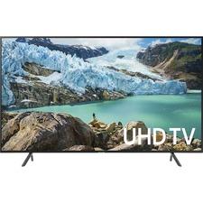 SAS UN65RU7100 Samsung Class RU7100 Smart 4K UHD TV SASUN65RU7100