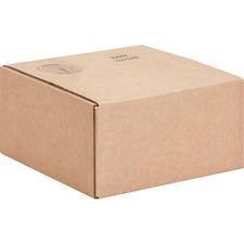 "PKG BS121206 Packaging Wholes. 12""W Shipping Carton PKGBS121206"