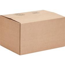 "PKG BS141008 Packaging Wholes. 14""W Shipping Carton PKGBS141008"