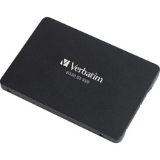 "VER 70077 Verbatim Vi550 Sata III 2.5"" Internal SSD VER70077"