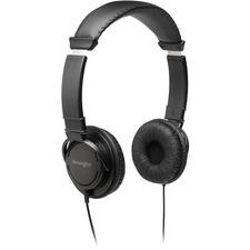 KMW 97600 Kensington USB Hi-Fi Headphones KMW97600