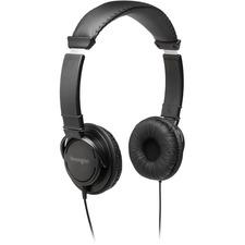 KMW 97602 Kensington Hi-Fi Headphones KMW97602