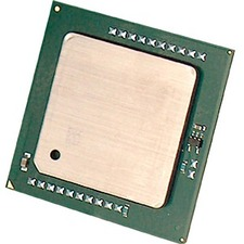 HPE Intel Xeon Gold 6252 Tetracosa-core (24 Core) 2.10 GHz Processor Upgrade