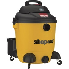 SHO 9627110 Shop-Vac 12-gallon 5.5 HP Wet/Dry Vacuum SHO9627110
