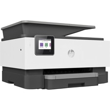 HEW 3UK83A HP OfficeJet Pro 9010 All-in-one Printer HEW3UK83A
