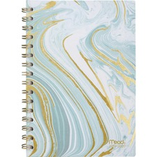 AAG1209M200A - Cambridge Artisan Academic Medium Planner