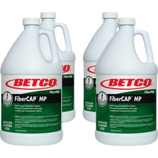 BET 4200400CT Betco Corp FiberCAP MP Cleaner BET4200400CT