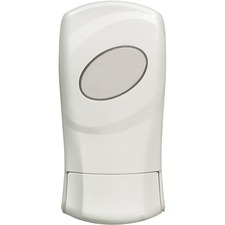DIA 16656 Dial Corp. FIT Manual Foam Soap Dispenser DIA16656