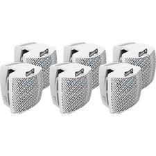 GJO 99659CT Genuine Joe Air Freshener Dispenser System GJO99659CT