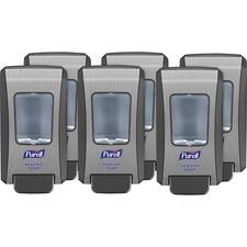 GOJ 523406CT GOJO PURELL FMX-20 Foam Soap Dispenser GOJ523406CT