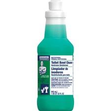 PGC 39950 Procter & Gamble Mr. Clean Toilet Bowl Cleaner PGC39950