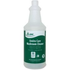 RCM 35064773CT Rochester Midland Washroom Cleaner Spray Bottle  RCM35064773CT