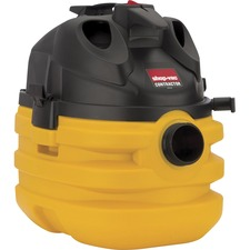 SHO 5870210 Shop-Vac 5-gallon Wet/Dry Portable Vacuum SHO5870210