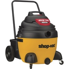SHO 9593410 Shop-Vac 16-gallon Wet/Dry Vacuum SHO9593410