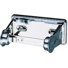 SJM R200XCCT San Jamar Single-roll Toilet Tissue Dispenser SJMR200XCCT