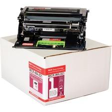 MCM MICRIMA821 MicroMICR MICR Imaging Unit f/ Lexmark MS821 MCMMICRIMA821